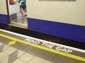Mind-The-Gap-Bank