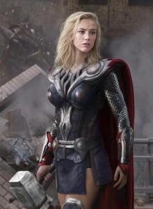 Thor-female-13