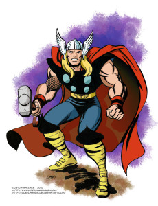 classic_thor_by_lostonwallace-d4xn712[1]